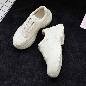 Slimy Sneakers - Topmanco