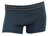 Bamboo Mens Trunks
