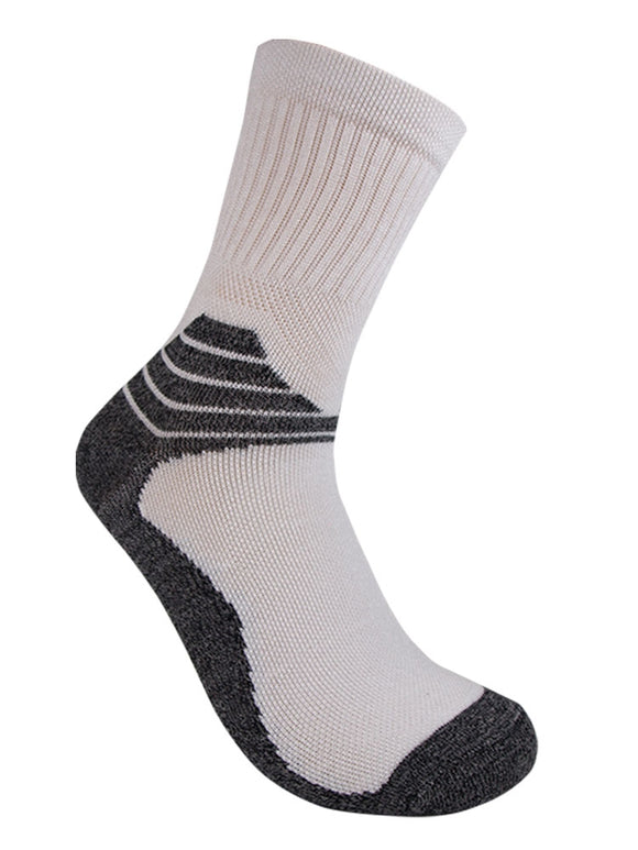 Bamboo 3G High Performance Socks