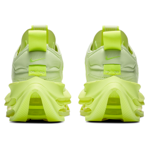 W Nike Zoom Double Stacked Volt