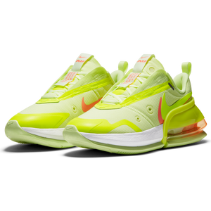 W Nike Air Max Up Volt Atomic Pink