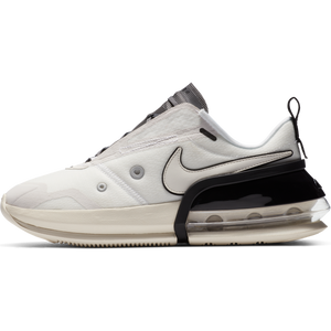 W Nike Air Max Up QS Pale Ivory