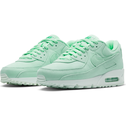 Nike Air Max 90 Mint Green