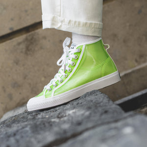 Nizza High Green W Energy Jelly 3