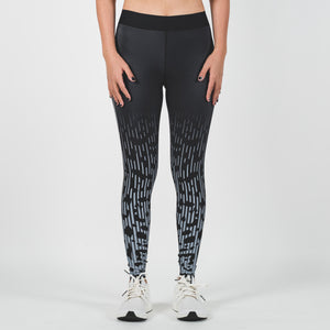 Jaguar Ultra Legging Sky