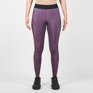 Earth Pix Ultra Legging Onduler
