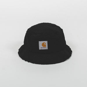 Carhartt Northfield Bucket Hat Black