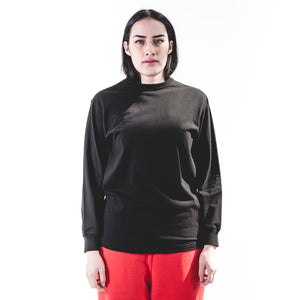 DPM: Chacruna Forest Stripe Black