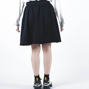 Reebok x Pyer Moss Vector Skirt Black