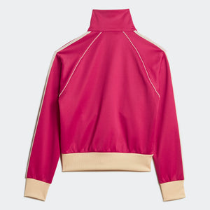 adidas Wales Bonner 70s Track Top Pink