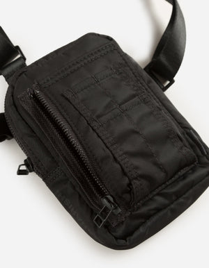 Holster Bag Black