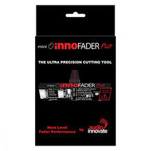 Load image into Gallery viewer, InnoFADER - Mini innoFADER Plus Kit