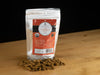 Red Turmeric Root - Finger (8 Oz)