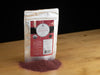 Hibiscus - Powder (8 Oz)