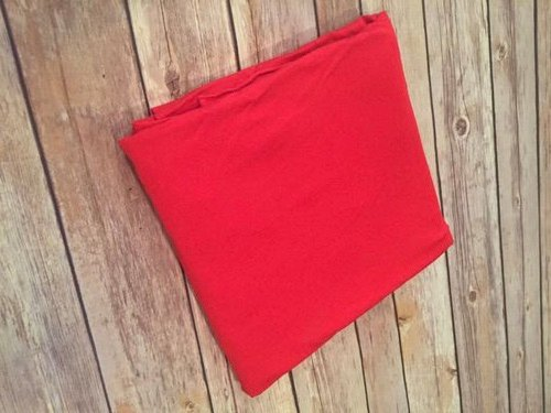 Red Lux  c/l
