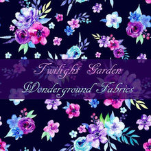 Load image into Gallery viewer, Twilight Garden