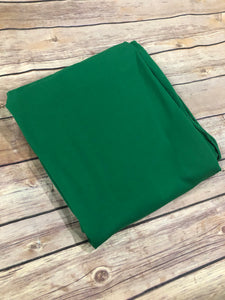 Kelly Green Lux c/l