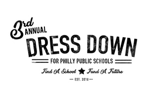Fund for the School District of Philadelphia