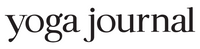 The Yoga Journal Logo