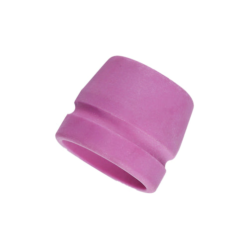 Nozzle with groove for for P40 plasma gun, 1pc