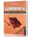 Luminar 4: Step by Step (Print Book)