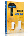 Free eBook: Light Stories