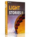 Free eBook: Light Stories II