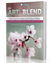 The Art of the Blend (Print Book)