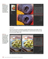 Food Photography (Second Edition)