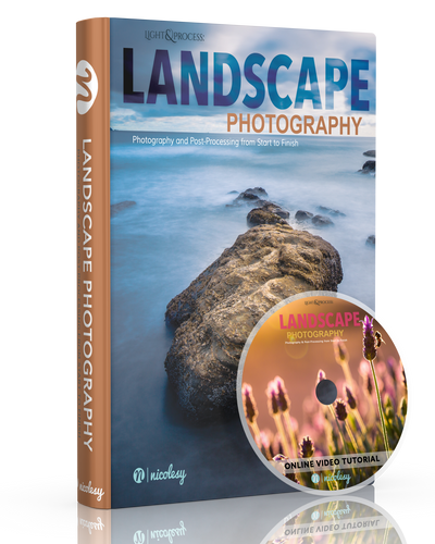 Free Chapter: Landscape Photography