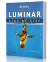 Luminar: Step by Step (Print Book)