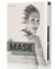 The Mask (Print Book)