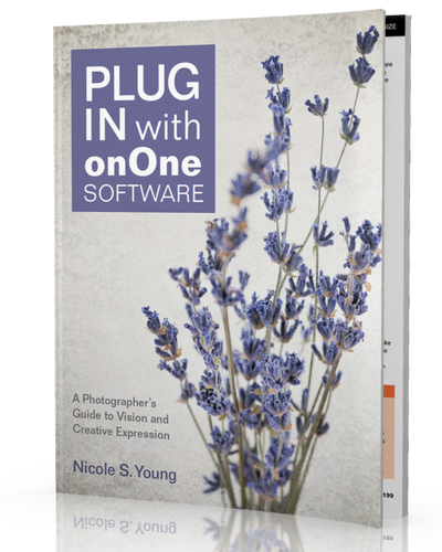 Plug In with onOne Software (Perfect Photo Suite 7)