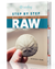 Step by Step with ON1 Photo RAW (Print Book)