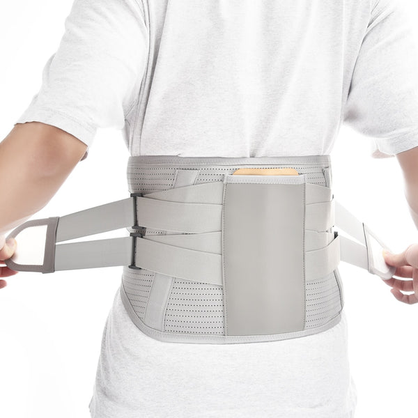 Self-heating Magnetic Back Therapy - Peelove.comAmerican ExpressApple PayDiners ClubDiscoverJCBMastercardPayPalVenmoVisa