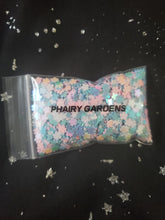 Load image into Gallery viewer, 1oz Phairy Gardens