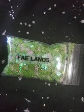 Load image into Gallery viewer, 1oz Fae Lands