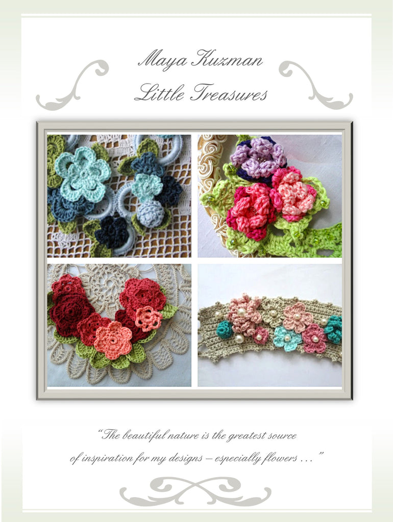 Kindred stitches magazine a bouquet of flowers stitching cow kindred stitches magazine a bouquet of flowers izmirmasajfo