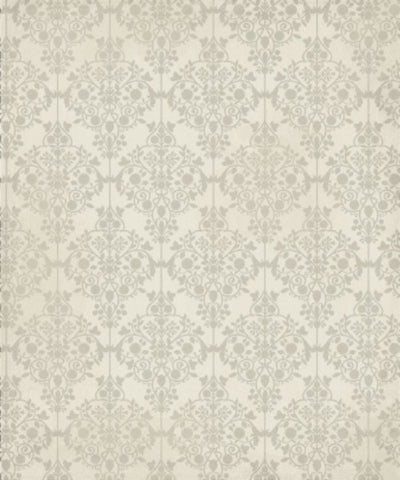 Antique Damask Original