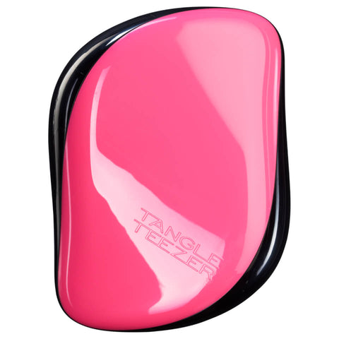 TANGLE TEEZER Cepillo compacto Pink