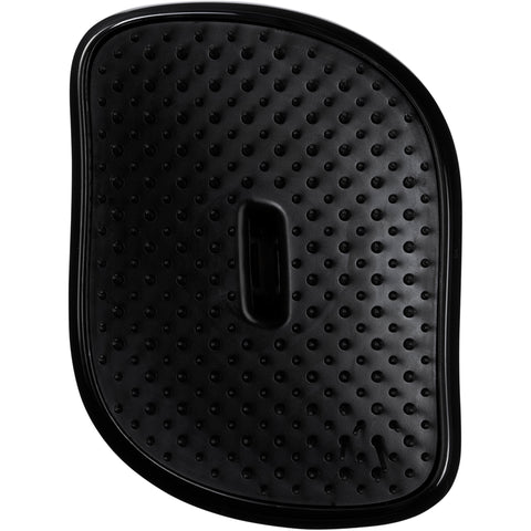 TANGLE TEEZER Cepillo compacto Black