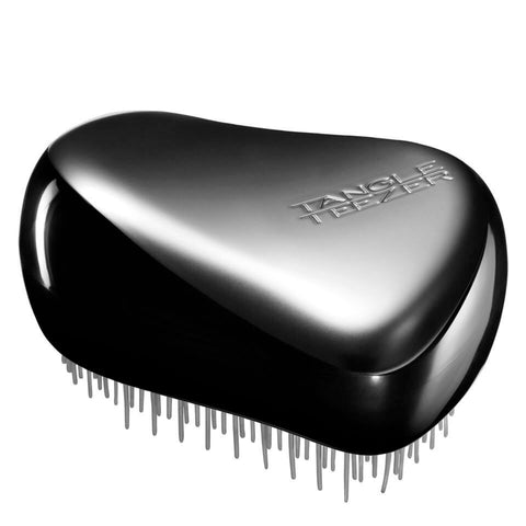 TANGLE TEEZER Cepillo compacto Groomer