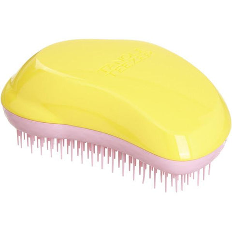 TANGLE TEEZER Cepillo The Original Amarillo