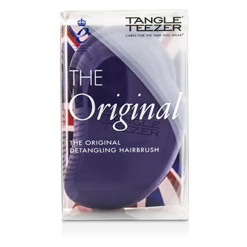 TANGLE TEEZER Cepillo The Original Morado