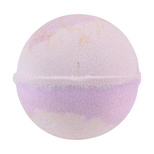 OXX Bomba de baño 100g Mermaid Kisses