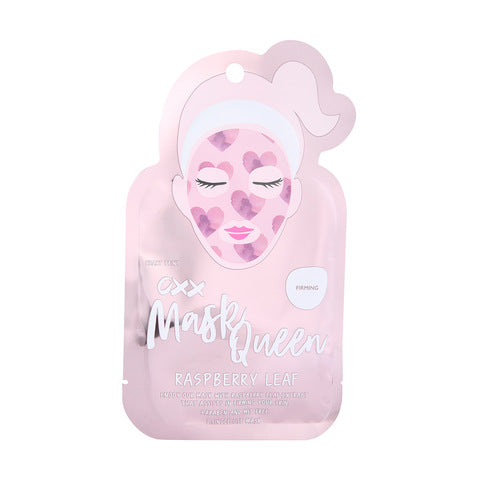 OXX Mask queen - Corazones