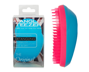 TANGLE TEEZER Cepillo The Original Celeste