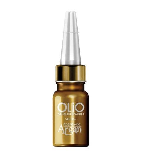 OLIO Serum Argan  18ml