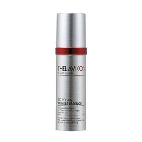 THELAVICOS Bio Repair Wrinkle Essence