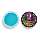 Organic Nails® Organicolor 40 TURQUOISE